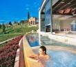 12379_Hotel_Fonteverde_Tuscan_Resort___Spa_San_Casciano_dei_Bagni_z