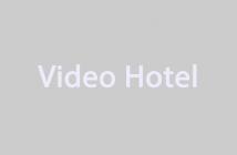 video-hotel.fw