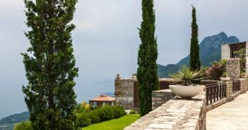 lefay-resort-gargnano