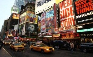 broadway-new-york-300x204