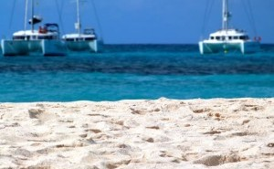 catamarano-caraibi-300x219