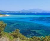 Costa Navarino: un paradiso per vacanze eco-sostenibili