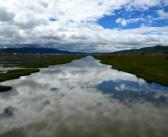 """YUNNAN: in viaggio nel """"luogo a sud delle nuvole colorate"""""""