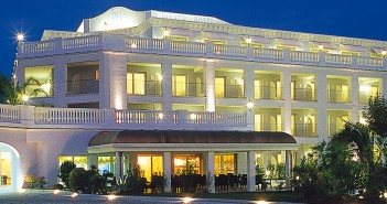 hotel-park-desenzano