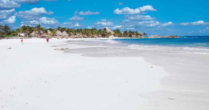 hemingway-eco-resort-spiaggia