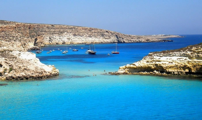 isola-conigli-pantelleria