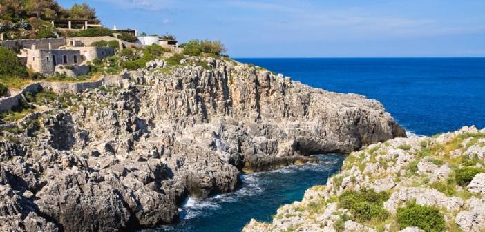 Mare di Puglia: alla scoperta delle quattro perle tra Salento e Gargano