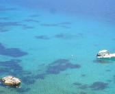 Grecia, Alonissos Beach 4 stelle