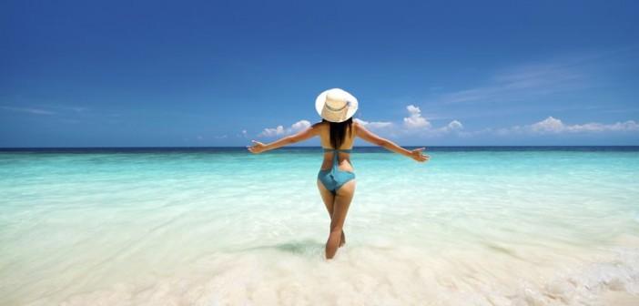 La vacanza per il single, all'avventura o per ricercare un amore duraturo