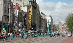 amsterdam-hotel-4-stelle