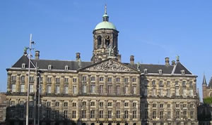 amsterdam-hotel-5