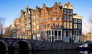 amsterdam_hotel_3_stelle