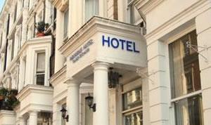 londra_hotel_3_stelle