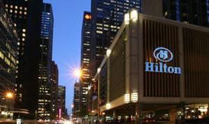 new york hotel 4 stelle