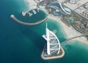 DUBAI_hotel-viaggi