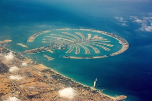DUBAI_ilviaggio