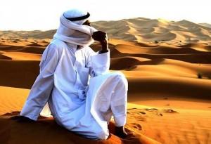 dubai-deserto