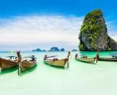 Offerte Viaggi Thailandia: mare e tour