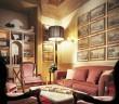 47719_Hotel_Grotta_Giusti_Resort_Golf___Spa_Monsummano_Terme_z
