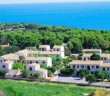 74399_Residence_Residence_Il_Baglio_San_Vito_Lo_Capo_z