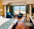 75142_Hotel_Meli_Gorriones_Playa_Barca_Elite_z