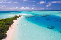 mondo maldive: offerte vacanze per atolli