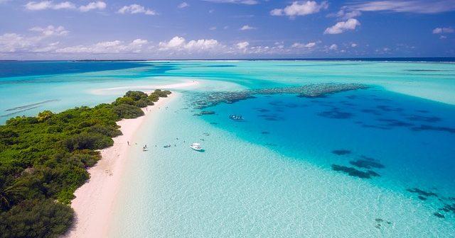 Mondo Maldive: ecco le offerte per le tue vacanze maldiviane