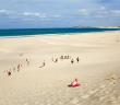 BOAVISTA_spiaggia