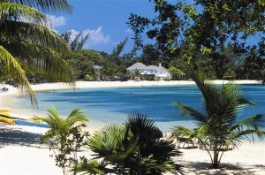 vacanze ad Half Moon Giamaica