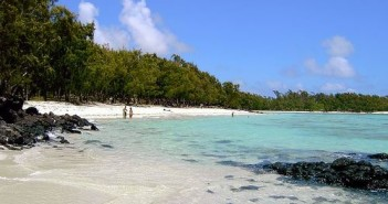 Offerta vacanze per Mauritius