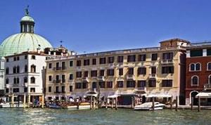 venezia hotel 4 stelle
