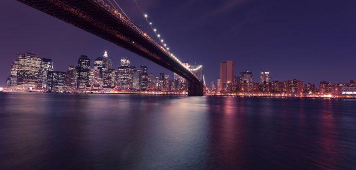cose da fare a new york: teatro brodway