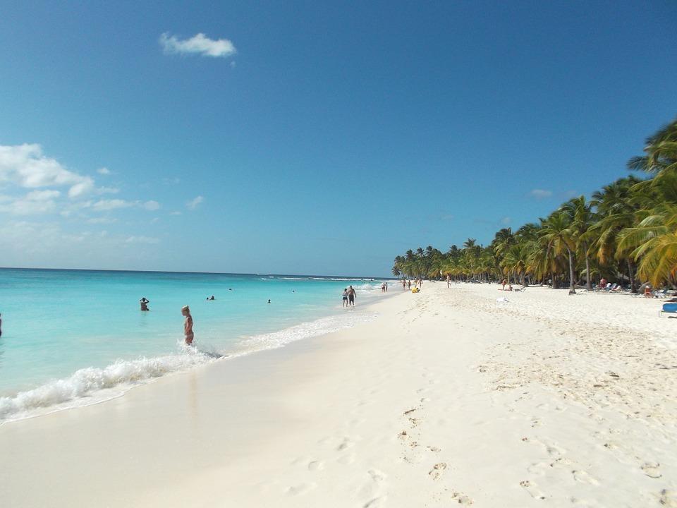 Offerte vacanze per Santo Domingo