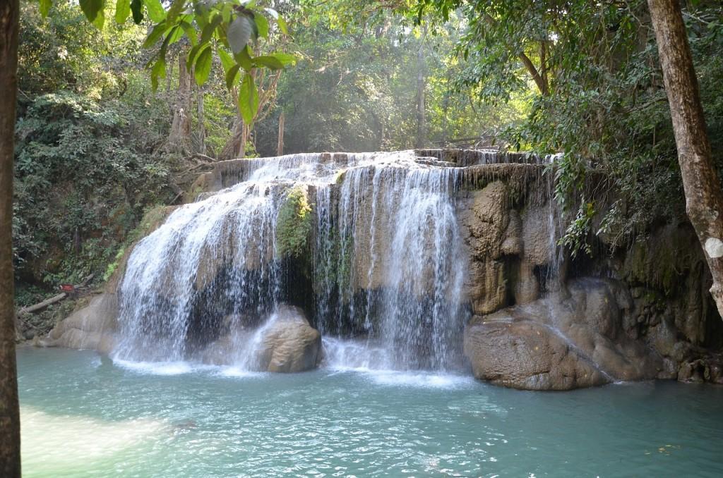 periodo migliore per visitare la thailandia