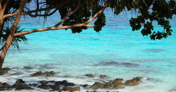 thailandia-spiaggia-mare