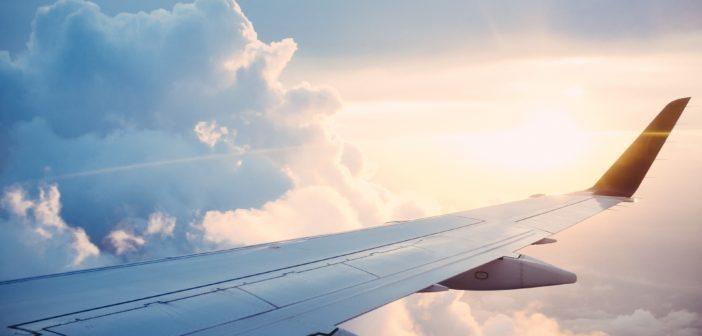 Voli le migliori tariffe a confronto per volare in tutto il mondo