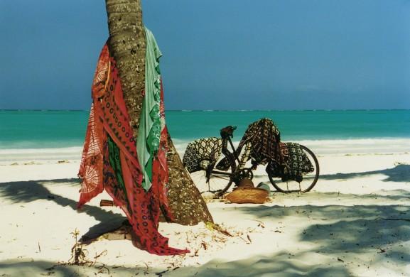 spiaggia Bwejuu a zanzibar, ilViaggio.it immagini